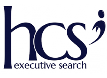 HCS Executive Search